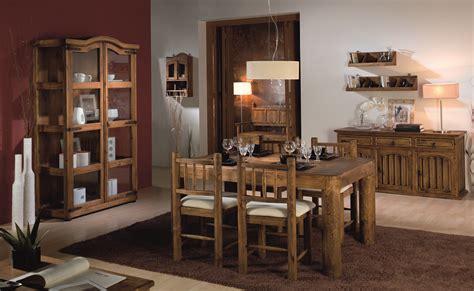 muebles r sticos segunda mano muebles hotel mallorca obtenga ideas dise 241 o de muebles