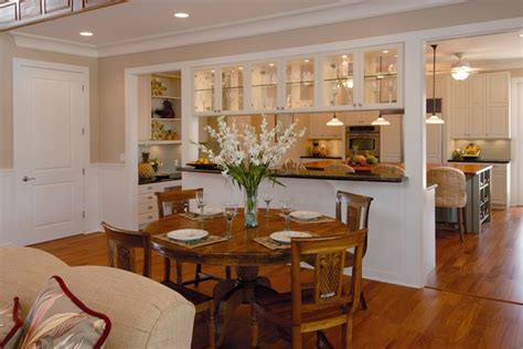 kitchen dining room design plantation by the sea tropical dining room hawaii