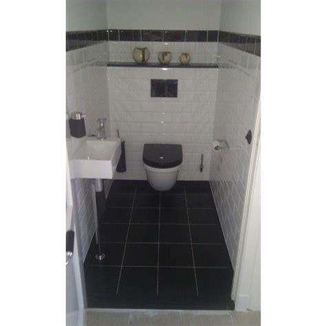 Toilet Metrotegels by 25 Beste Idee 235 N Over Metro Tegels Op Pinterest