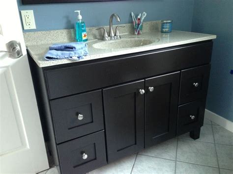 bertch bathroom vanities bertch bathroom vanity 28 images before and after