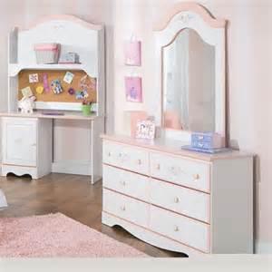 sweet dreams bedroom furniture standard furniture sweet dreams 4 headboard bedroom