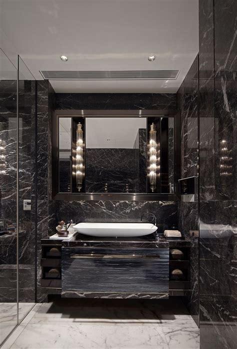 small luxury bathroom ideas best 25 luxury bathrooms ideas on luxurious