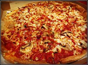 pizza hut pizza hut the ravenous princess