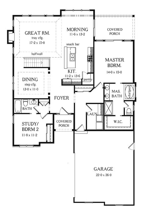 searchable house plans link isn t to plans but a searchable database this one