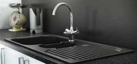 kitchen sink picture selecting a kitchen sink home considerations