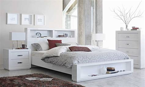 harveys furniture bedroom harveys bedroom furniture bhadpgku bedroom furniture reviews