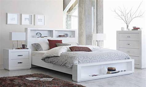 bedroom furniture harveys harveys bedroom furniture bhadpgku bedroom furniture reviews