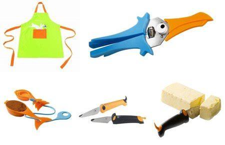 utensilios de cocina para ni os utensilios de cocina para ni 241 os