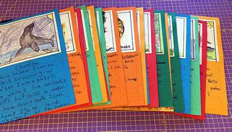 creating a picture book bookmaking with