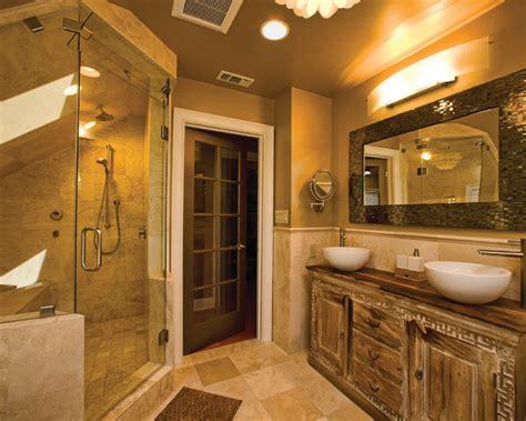 award winning bathroom designs houzz 2012 coty award winning bathrooms mediterranean bathroom sacramento by national