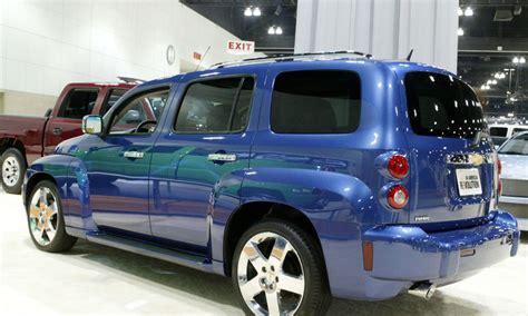 how petrol cars work 2009 chevrolet hhr regenerative braking e85 ethanol flex fuel overview howstuffworks