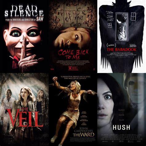 best horror movie 12 best horror movies on netflix