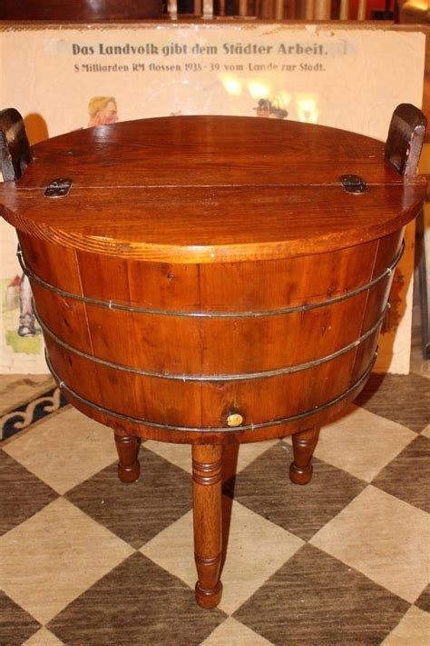 woodworking classifieds wood washing machine for sale classifieds