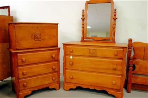 maple bedroom furniture 1950 remodelling your home decoration with awesome simple maple