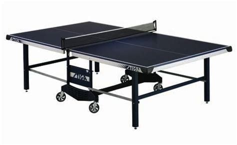 tennis rubber sts stiga sts 275 reviews