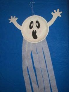 paper crafts for 3 year olds 1000 images about trick or treat on colored
