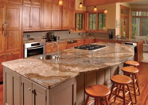 kitchen island with prep sink kitchen island with stovetop and prep sink beautiful