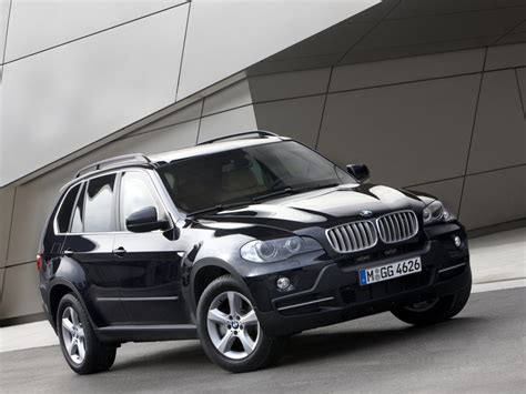Bmw X5 by World Best Cars Bmw X5 Wallpapers Hq