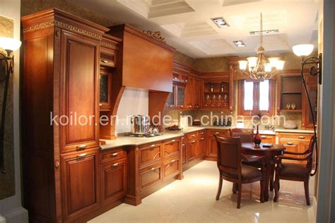 solid wood kitchen cabinets china kitchen cabinet solid wood kitchen cabinets royal