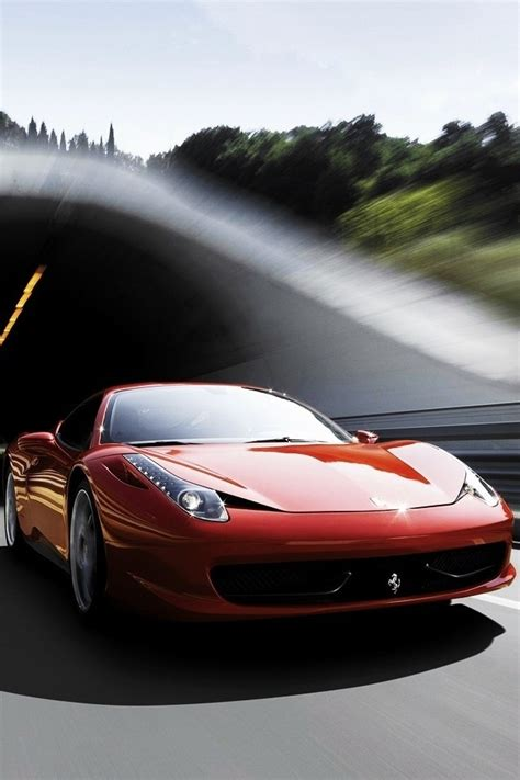 Iphone 4 Car Wallpapers by Calling All Iphone 4 4s Owners 20 Car Wallpapers You