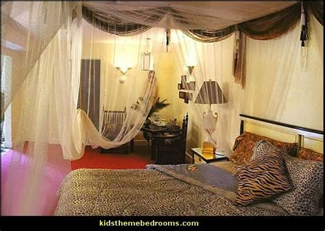 jungle themed room decorating theme bedrooms maries manor jungle theme
