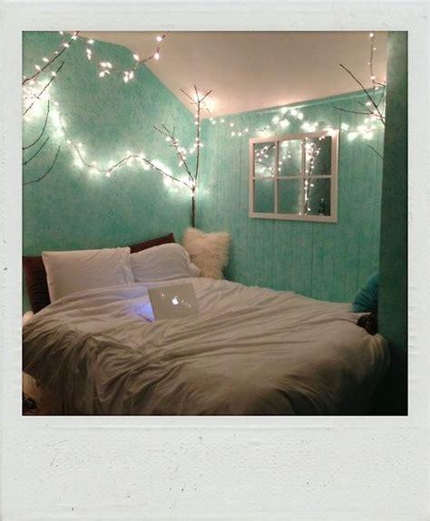 mint green bedroom ideas 78 best ideas about mint green bedrooms on