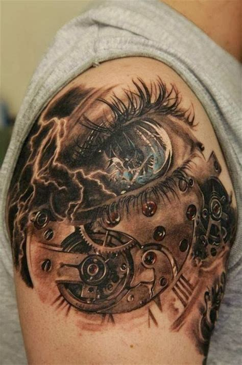 3d tattoo design and ideas inspirationseek com