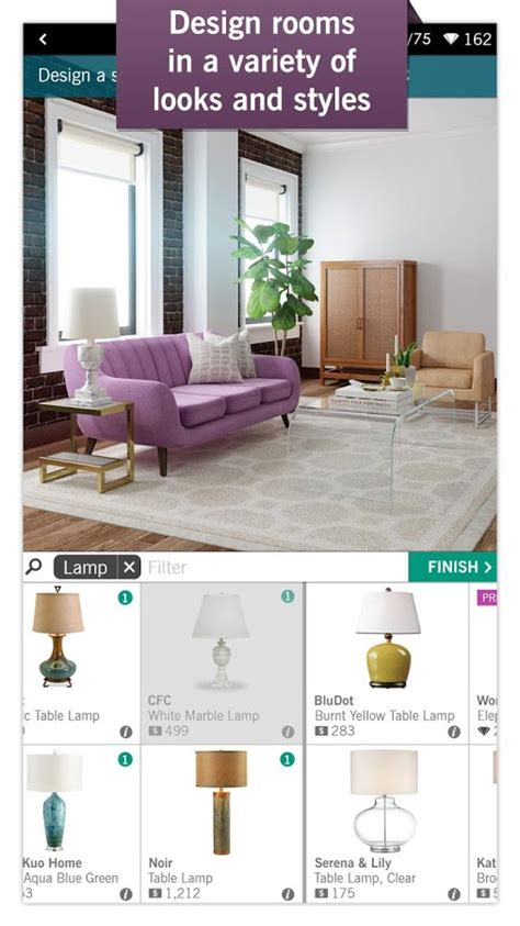 unlimited money on design home design home mod apk unlimited money 1 00 16