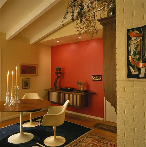 mid century modern furniture baltimore mid century modern home midcentury dining room