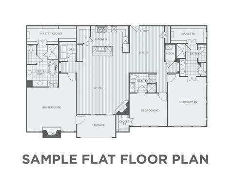new home construction floor plans new construction floor plans