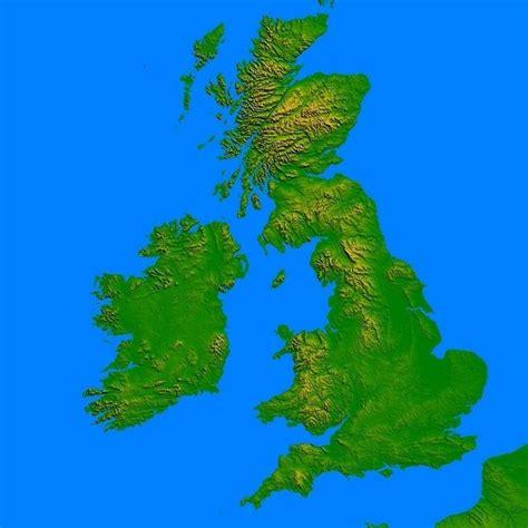 pin by exacta weather on uk ireland range weather