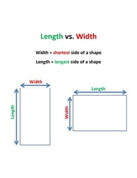 what is the length of a size bed what is the length and width of a size bed frame 28