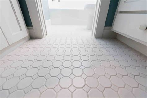pretty tiles for bathroom white bathroom floor tile ideas bathroom bevrani