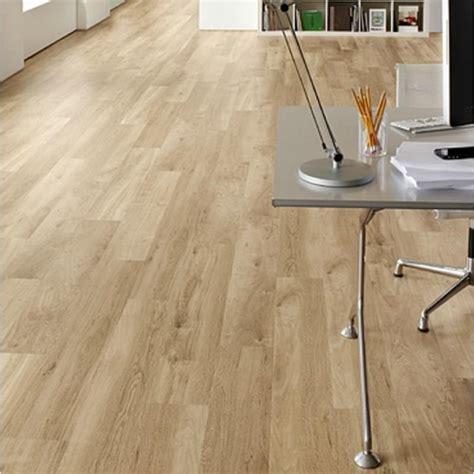 karndean luxury vinyl flooring vinyl flooring san francisco by diablo flooring inc