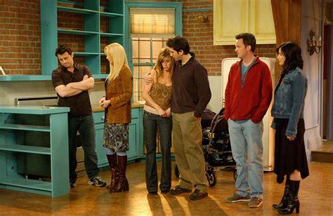 last episode familygreenberg