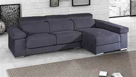 sofas ofertas madrid sofas madrid ofertas www energywarden net