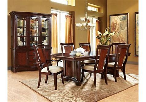 rooms to go dining room chairs rooms to go dining room chairs dining room surprising