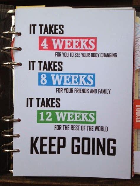 fitness flyer template 25 best ideas about weight loss journal on pinterest