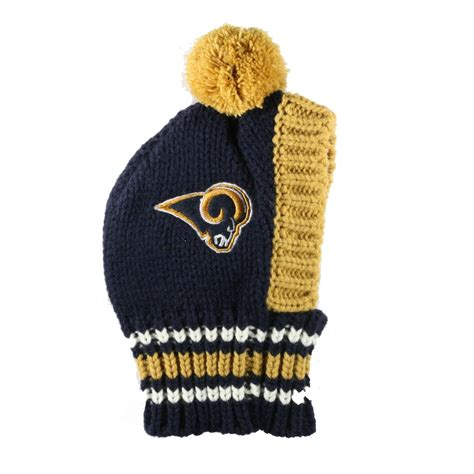rams knit hat los angeles rams knit hat baxterboo