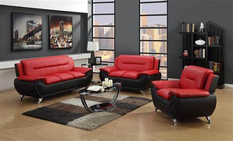 and black living room set and black living room set leather living room sets