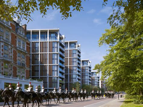one park s best property developments one hyde park