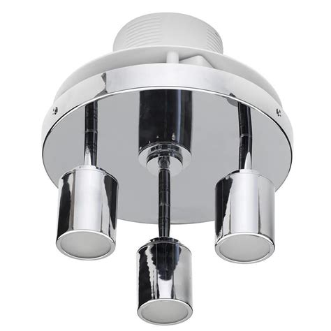 bathroom ceiling fan with light buy cheap extractor fan bathroom compare bathrooms and