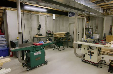 basement woodworking shop 28 basement woodworking shop submited images