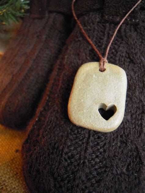 how to make jewelry out of clay 1000 ideas about polymer clay necklace on