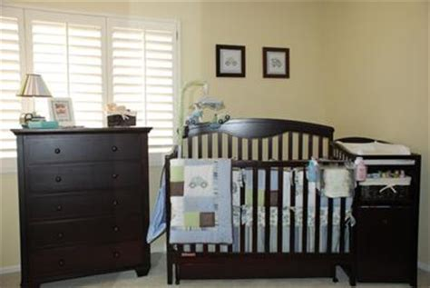 how to decorate a nursery for a boy image baby nursery ideas boy decorating
