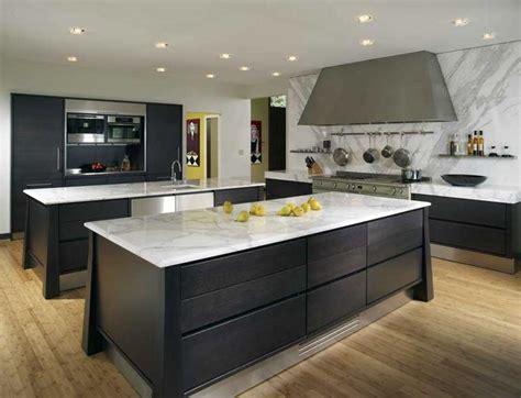luxury kitchen 120 custom luxury modern kitchen designs page 14 of 24