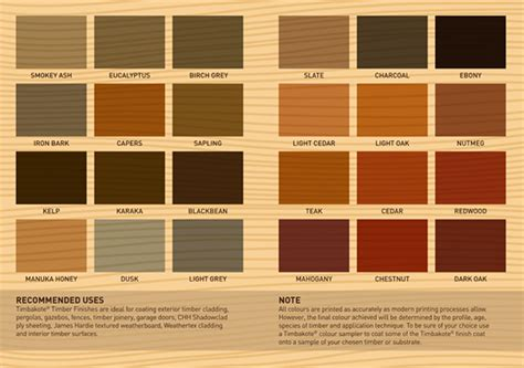 Pin Behr Exterior Wood Stain Colors Ajilbabcom Portal On