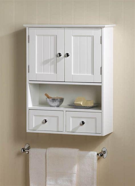 bathroom wall cabinet ideas small bathroom wall cabinet