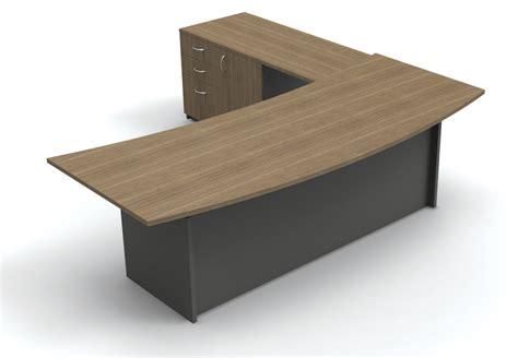 corner desk melbourne corner desk melbourne 28 images melbourne corner desk