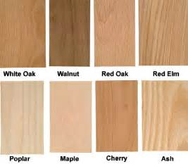 types of woodwork the o jays of and on